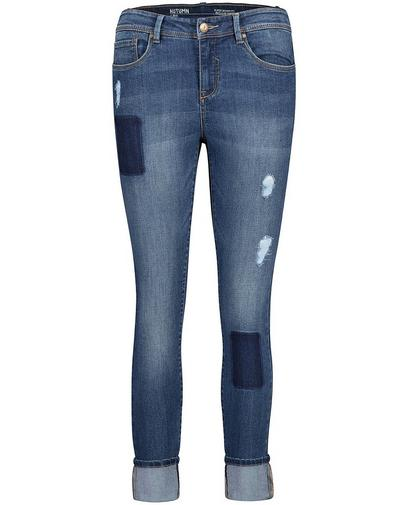 Superskinny jeans